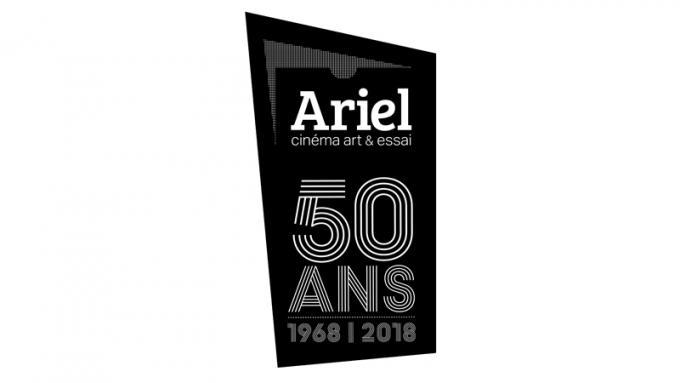 Clap de fin pour les 50 ans de l'Ariel