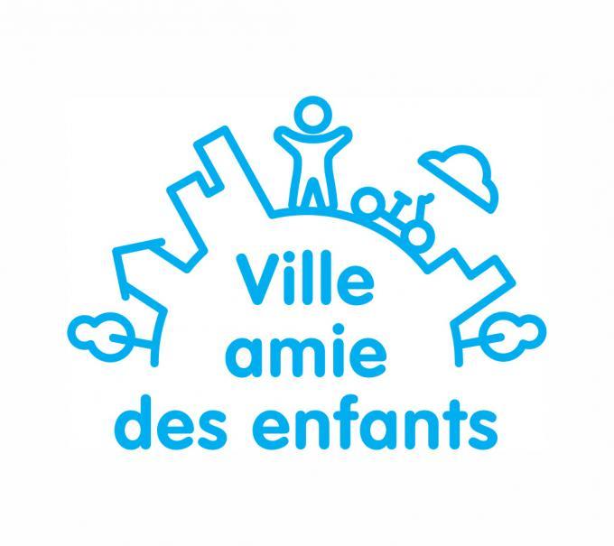 Mont-Saint-Aignan de nouveau Ville amie des enfants