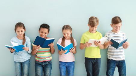 Rentrée scolaire 2021/2022 : inscriptions en ligne